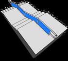 Stair Ramp sprite 004