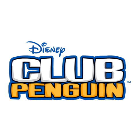 File:Big Cp Logo square.png