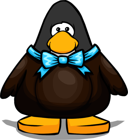 File:Dark Cocoa Bunny Costume on a Player Card.png