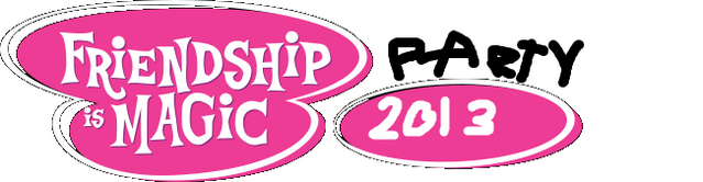 File:FimParty2-13Logooo.png