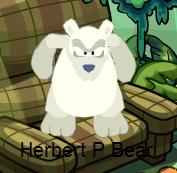 File:Herbert4.png