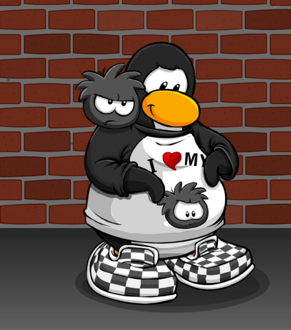 File:Intense Black Puffle card image.png