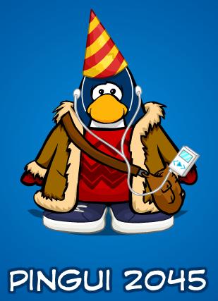 File:Pingui2045REAL.png