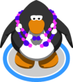 Thumbnail for version as of 18:34, October 17, 2014