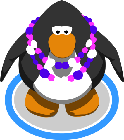 File:Purple Beaded Necklace IG.png