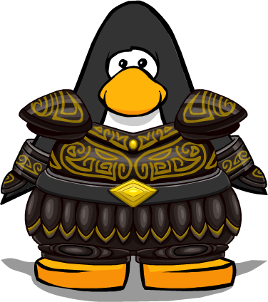 File:Regal Armor from a Player Card.png