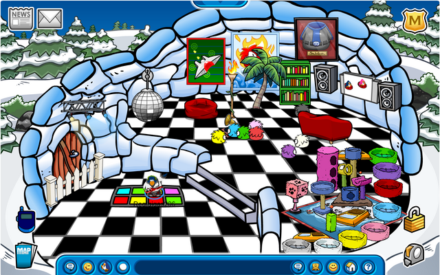 File:Regigigas206's Igloo.png