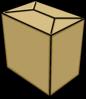 Small Box sprite 018