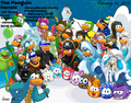 Thumbnail for version as of 17:20, February 16, 2015