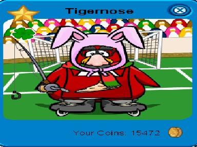 File:Tigernose.jpg