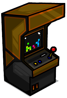 File:Arcade Game 3.PNG