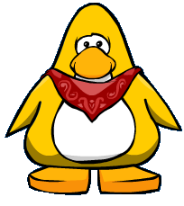File:Bigbird96-White.png