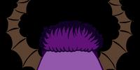 Brock Mask
