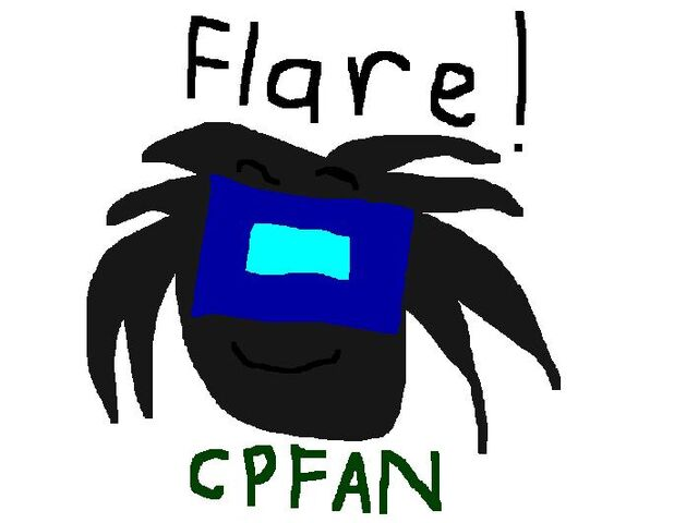 File:CPFANFlare.jpg