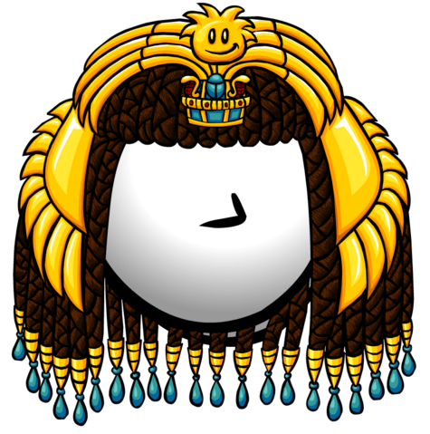 File:CleoHeaddress.png