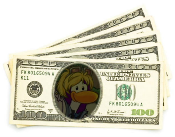 File:DOT ON MONEY (SECOND TIME).png