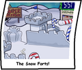 Thumbnail for version as of 00:57, December 24, 2009