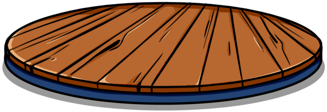 File:Furniture Sprites 414 001.png