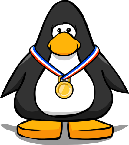 File:Gold Medal from a Player Cad.PNG