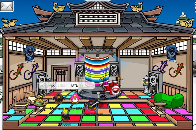 File:Night club igloo.png