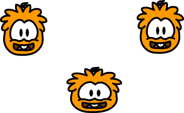 File:Operation Puffle Post Game Puffles Animation Orange.png