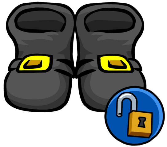 File:Pirate Boots clothing icon ID 10374.PNG