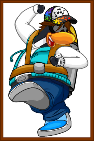 File:Pufflespenguin.png