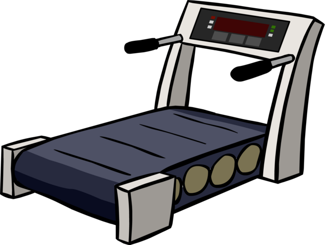 File:Treadmill IG.png