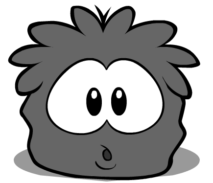 File:Black Puffle Starving.PNG