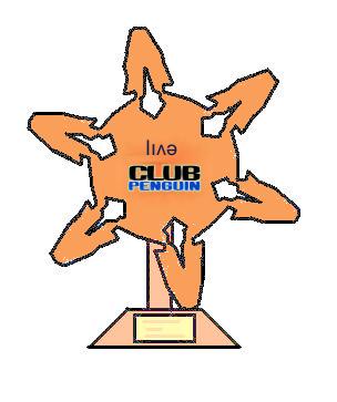 File:Evil CP Award.jpg
