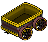 File:Furniture Sprites 933 001.PNG
