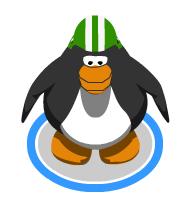 File:Green Footbal Helmet ingame.PNG