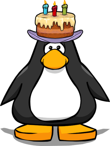 File:Happy Birthday Hat on a Player Card.png
