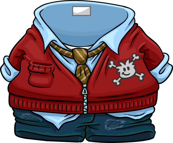 File:Hip Red Jacket.png