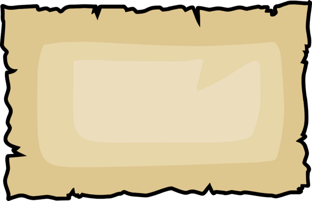 File:Mountain Catalog icon.png