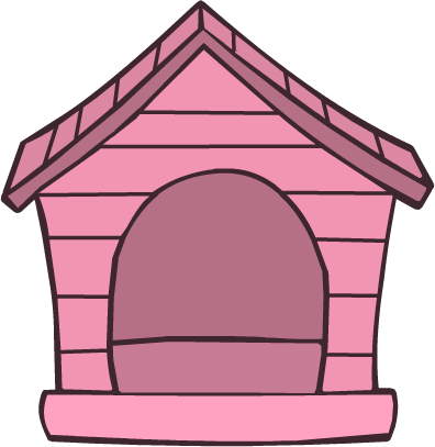 File:Pink Puffle House.PNG