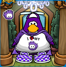 File:Purple Puffle Mariocart25.png