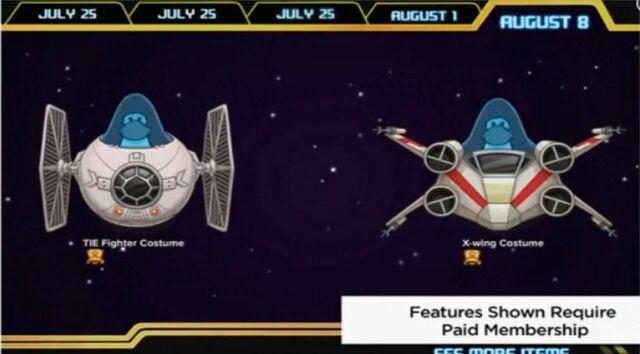 File:STARWARS TAKEOVER STARSHIP COSTUMES.jpg