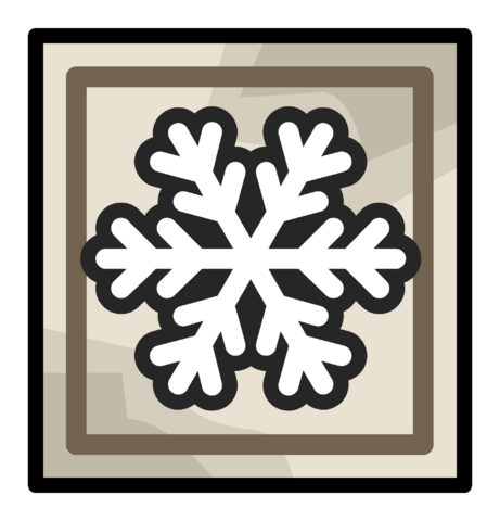 File:Snowflake Tile Pin.PNG