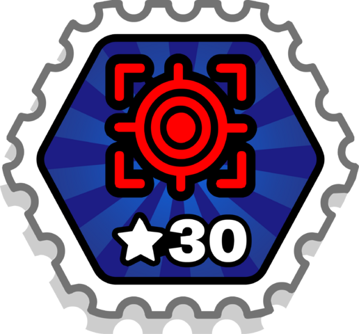 File:Astro30 Max stamp for infobox.png