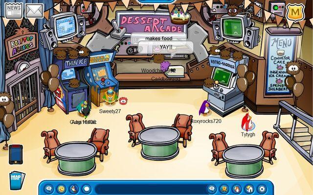 File:Brown puflfle room.jpg