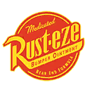 Decal Rusteze02 icon