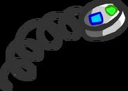 EPFEarpiece