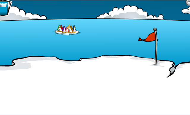 File:Iceberg during Case of the Missing Puffles2.png