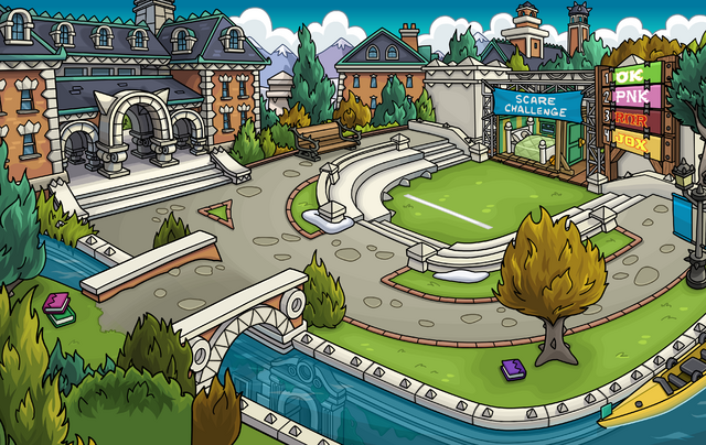 File:Monsters University Takeover Amphitheater.png