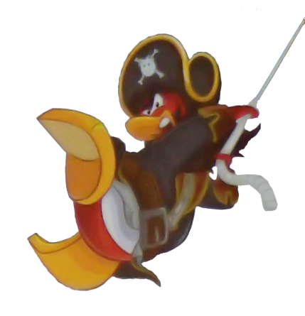 File:Piratehopper.png