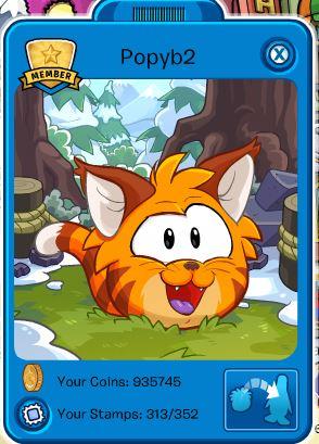 File:Player Card.jpg