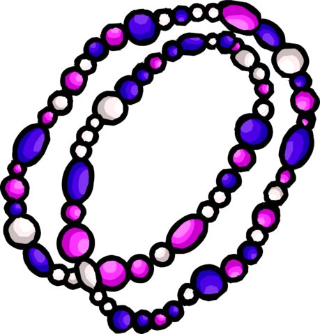File:Purple Beaded Necklace.png