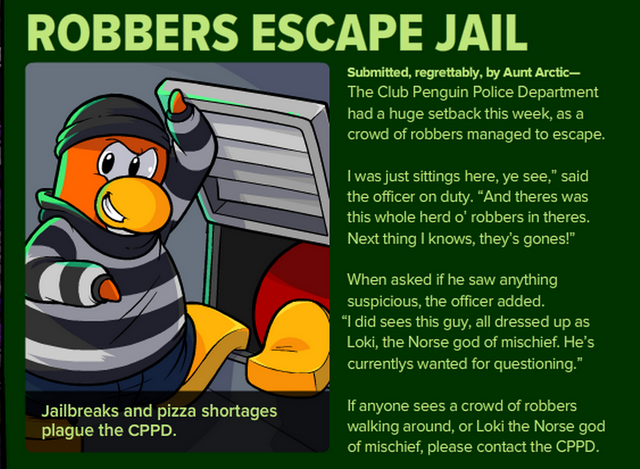 File:Robbers Escape jail CP Times.png