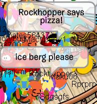 File:Rockhopper11.PNG